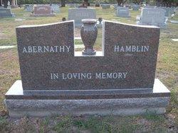 C A Hamblin