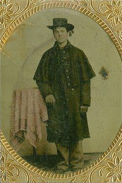 Samuel Elisha Axtell