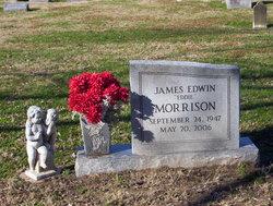 James Edwin Morrison