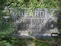 Alice D. Beard