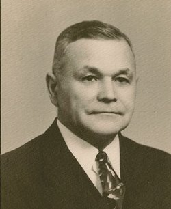 Henry Schoessler