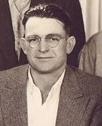 Harvey Francis Crow