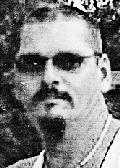 Jose D. Benavidez