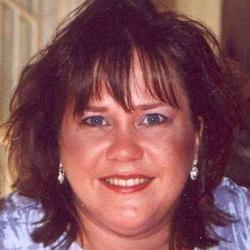 Margaret Walier Seeliger