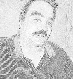 Ron Lambright