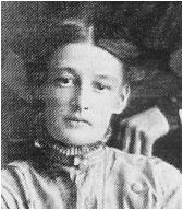 Etta Aurilla <I>Weaver</I> Heffner