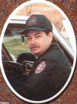 Earl M. Hilton