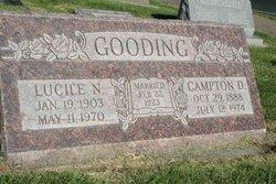 Compton Daniel Gooding