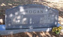 Earl Kent Rogan Sr.