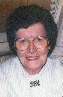 Dorothy Marie <I>Collins</I> Baxter