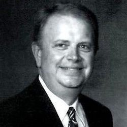 Scott Edward Cartwright