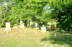 Barbour Cemetery