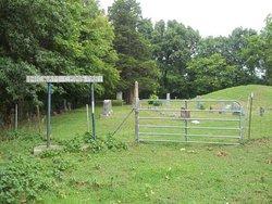 Hickam Cemetery