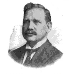 Henry A. Barnhart