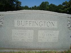George Samuel Buffington