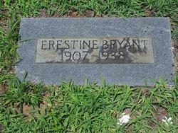 Erestine Bryant