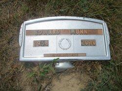 Edward Louis Munn