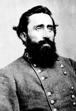 William Brimage Bate