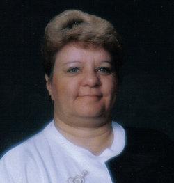 Cheryl Tolman