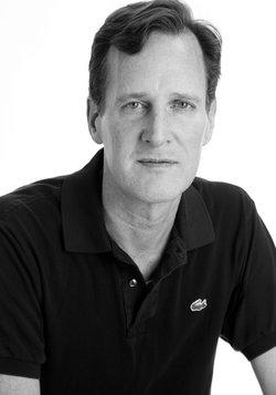 Nathan Bruce Andrews