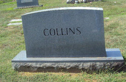 Sophia Ann <I>Hicks</I> Collins