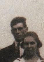 George Edward Butler