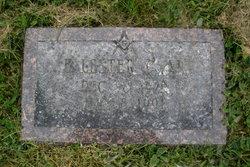 Earland Lester Beal, Sr