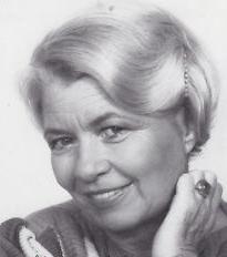 Christa Wehling