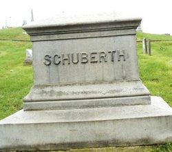 Henry C. Schuberth
