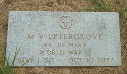 Mount Vernon Uptergrove