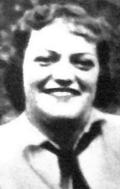 Ruth Naomi <I>Winterton</I> Huff