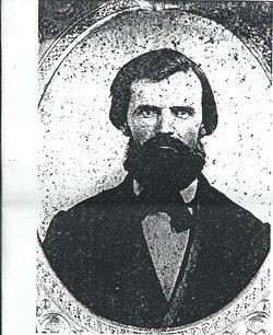 John Franklin McDowell