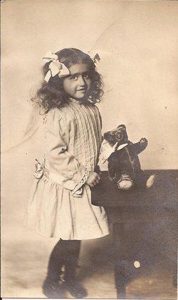 Esther Catherine Galbreath