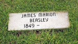 James M Beasley