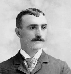 Theodore Fullmer