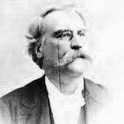 Franklin Hubbell Mackey