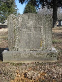 Lillie Catherine <I>Sweet</I> Acuff
