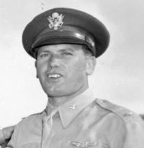 Col Lewis M Sanders