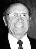 "Dr William J. ""Bill"" Angelos"