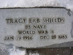 Tracy Erb Shields