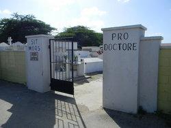 Pro Doctore