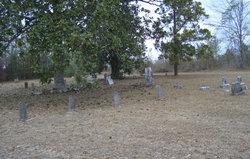 Hammac Cemetery