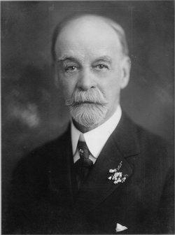 Emery Davis Potter