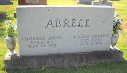 Charles Long Abrell