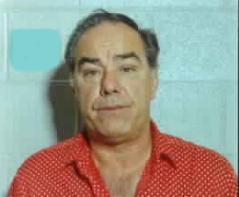 """Michael Anthony """"Mike Rizzi"""" Rizzitello"""