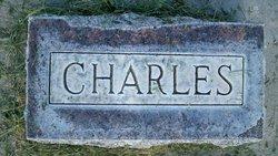 Charles William Robbins
