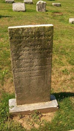 William Judson Grafius