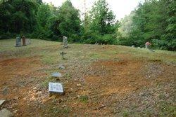 Goodwin Cemetery #3
