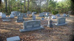 United Missionary Baptist Church Cemetery