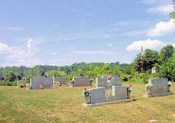 Goodwill Baptist Church Cemetery